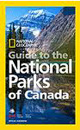 National Geographic Guide