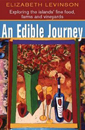 An Edible Journey, 3rd Edition