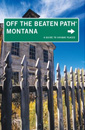 Montana Off the Beaten Path, 8th