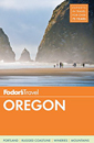 Fodders Oregon Sixth Edition