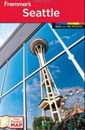 Frommer's Seattle 10th Edition