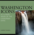 Washington Icons