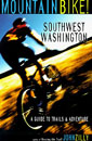 Mountain Bike! Southwest Washington